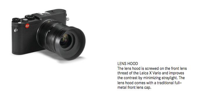 lenshood