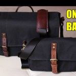 BAG REVIEW: Ona Union Street and The Bowery