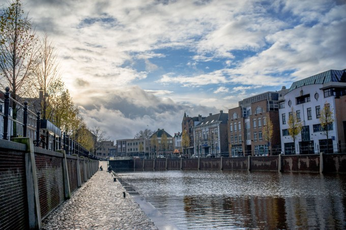Canal sony 004_1