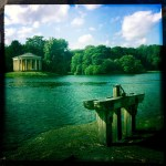 Will the Smartphone ever replace the camera? Let's get Hipstamatic By Ibraar Hussain