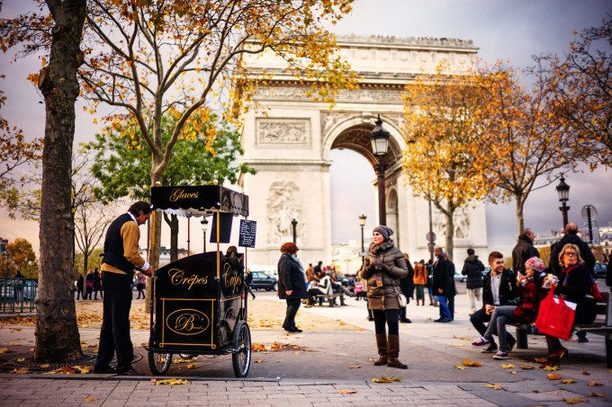 Paris_14_web