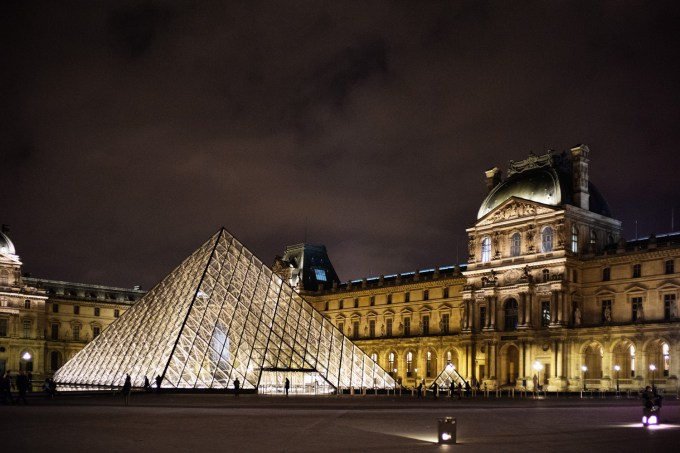 Paris_21_web