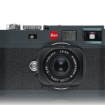 Leica M-E, M 240 and Monochrom IN STOCK!