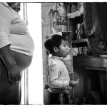 Reportage in Peru with Leica by Daniel Maissan