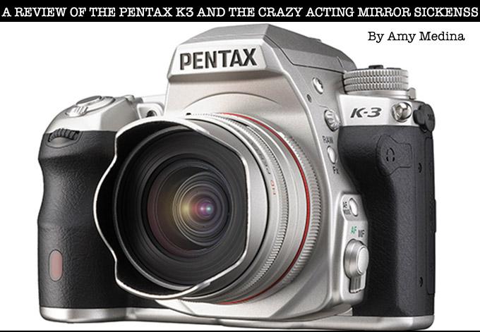 PentaxK32