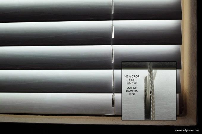 blinds56