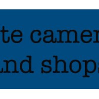 My Favorite Camera Shops & Dealers. Ever.