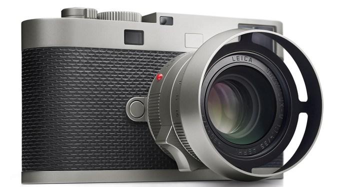 Leica_M_Edition_60_1_1024x1024