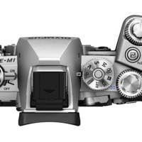 Pro's moving to Mirrorless? Yes they are! By Craig Roberts