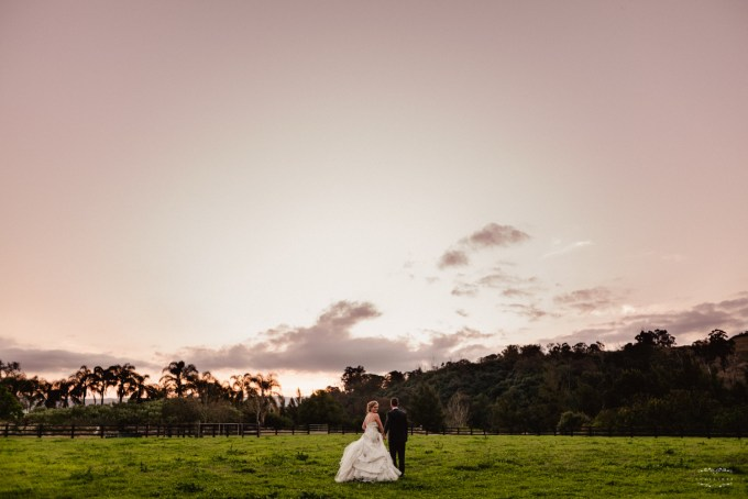 wedding_soul_story_bailey_wang002