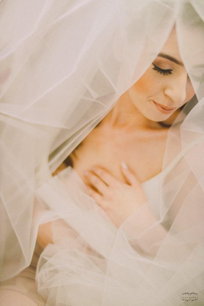 wedding_soul_story_bailey_wang004
