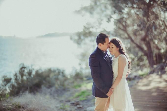 wedding_soul_story_bailey_wang018
