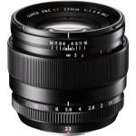 Fuji Deals. Hot Fuji lenses and cameras ON SALE now!