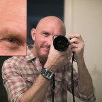 The IBELUX 40mm f/0.85 Lens. World's Shortest Review