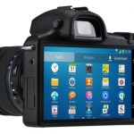 Unfortunately Awesome - Samsung Galaxy NX real world review By Moritz Wellner
