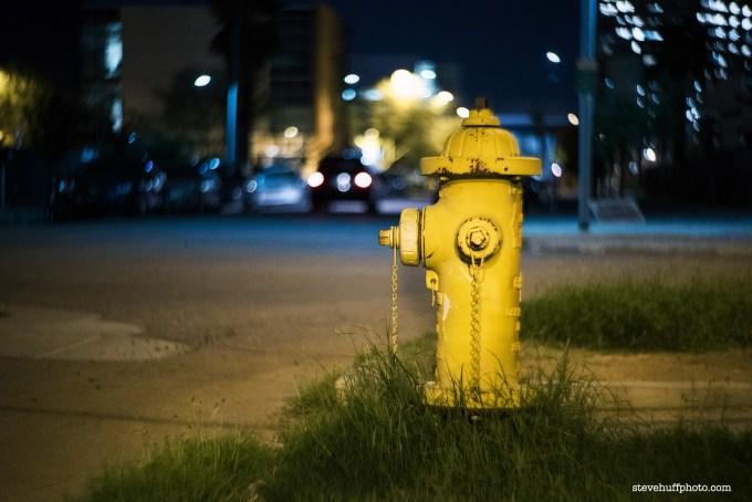 hydrantjpg