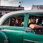 The Ricoh GR in Havana Cuba by Lorenzo Moscia