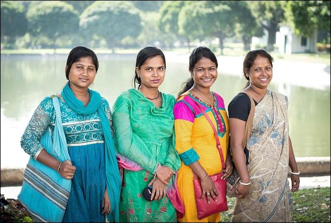 Hope Foundation 10