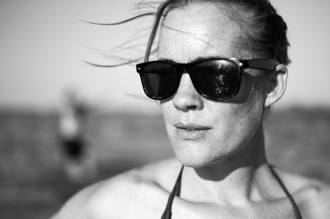 2014_06_LeicaMonochrome_50apo Summicron_iso320_beach