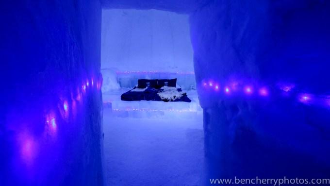 Ice Hotel-3