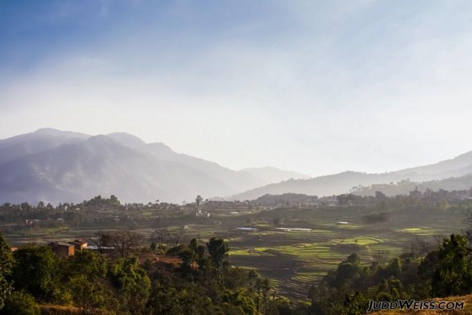 nepal-2015-1012