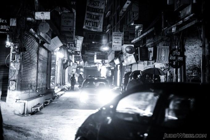 nepal-2015-1051