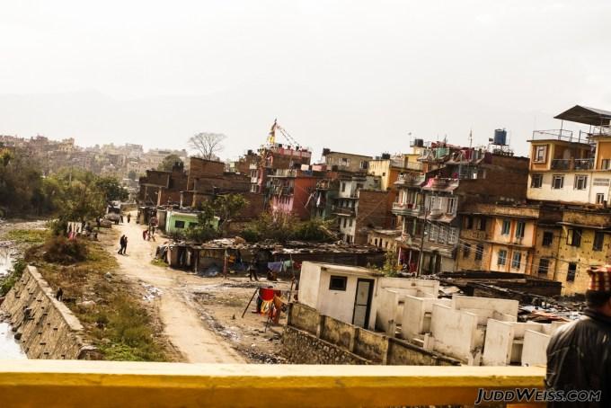 nepal-2015-1077