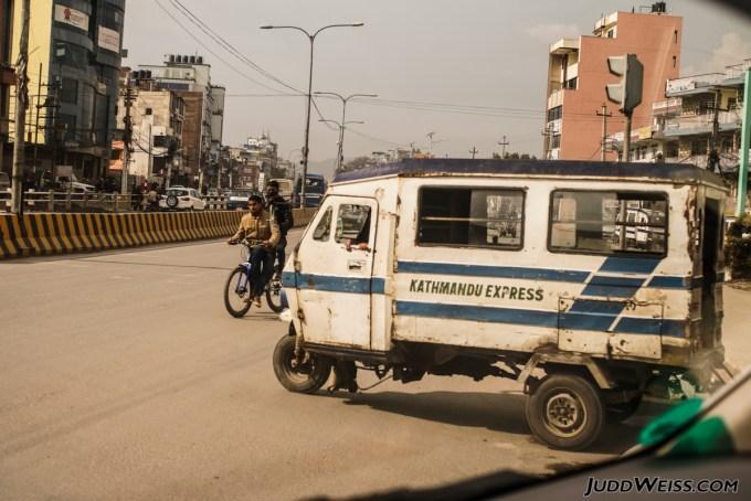 nepal-2015-1159