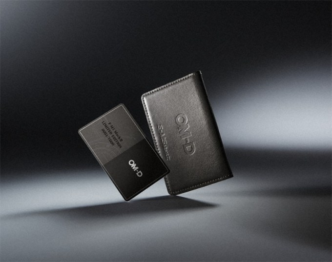 OwnersCard_Cardcase_s