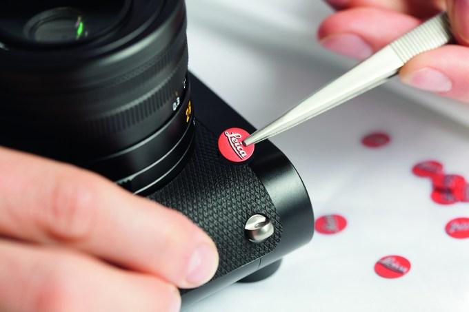 Leica Q_Production_3_cmyk