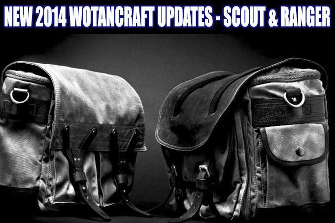 wotancraft
