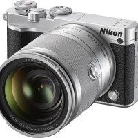 User Report: A Nikon J5 Review by Eyal Gurevitch