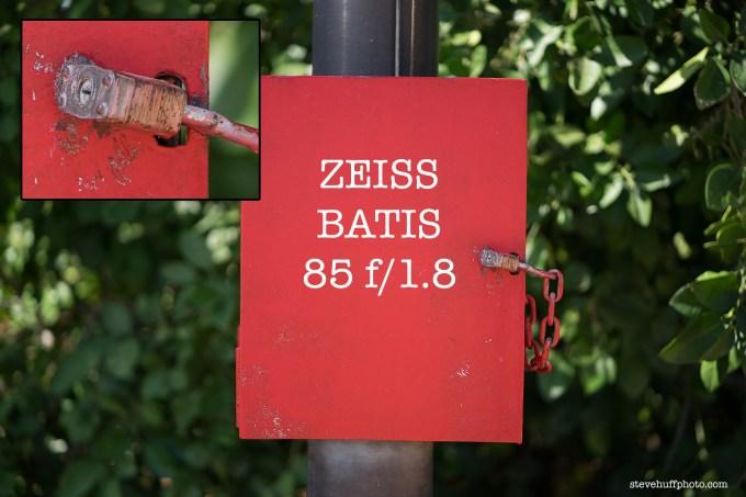 batis85red