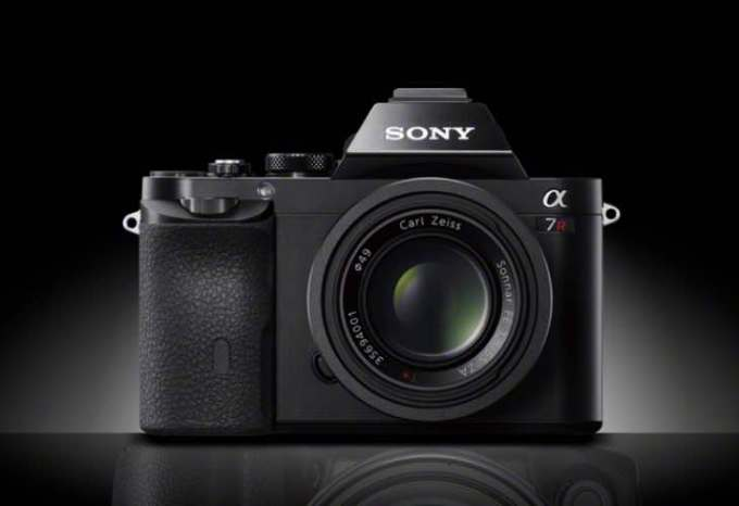 New-Sony-A7rII-camera-rumors