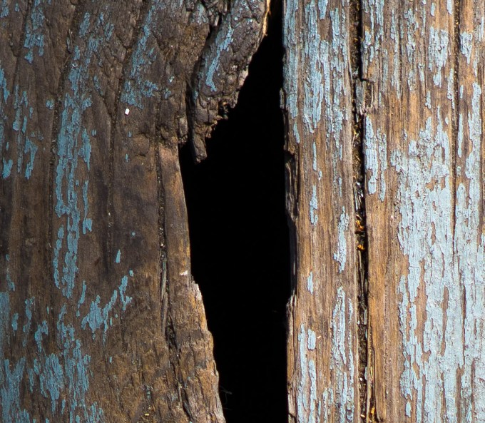 cropwood
