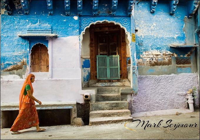 Jodhpur_0008