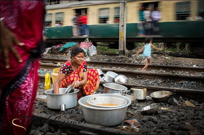 Kolkata_0007