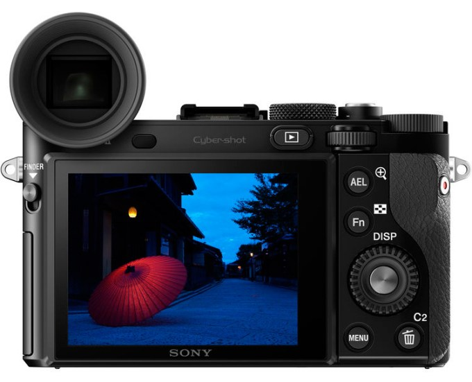 sony-rx-1r-ii-compact-camera-rear-viewfinder-eye-cup