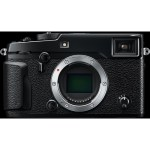Fuji X-Pro 2 Unveiled. Finally. Here is the lowdown.