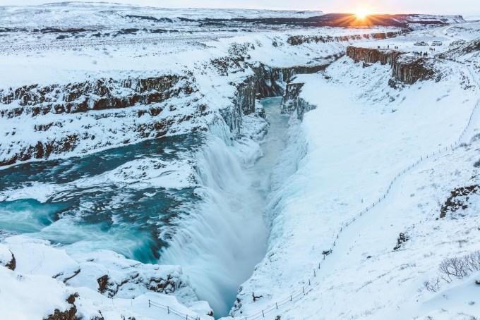 Iceland Web-304