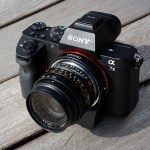 The World's First Autofocus Adapter for Leica M Lenses on Sony A7 System