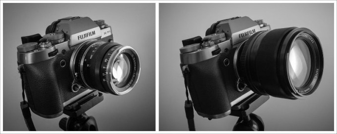 Zeiss_and_Fujinon
