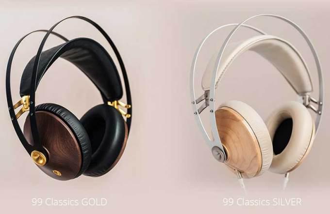 meze-99-classics-designboom-shop-6