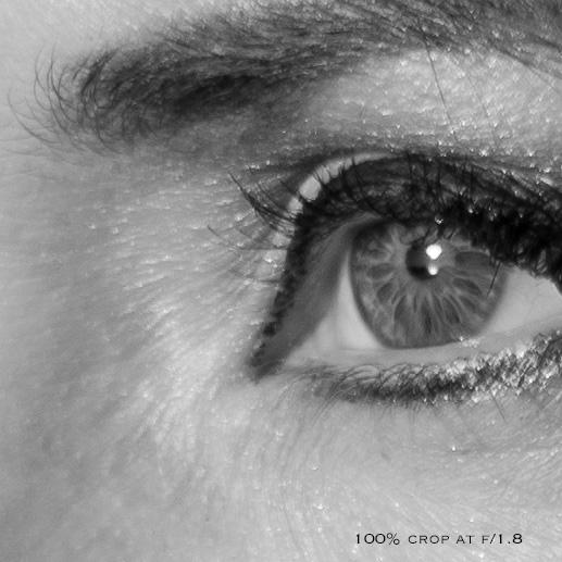 eyecropbw