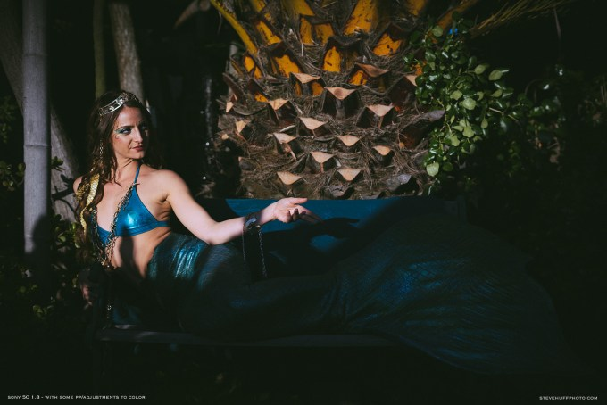 mermaidprocessed