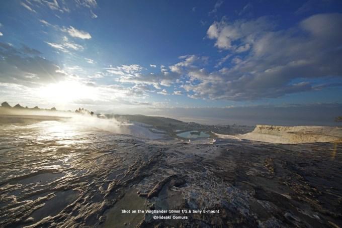 voigt_105_topofwaterfall1