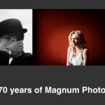 Call for Entries: Magnum and LensCulture Photography Awards 2016