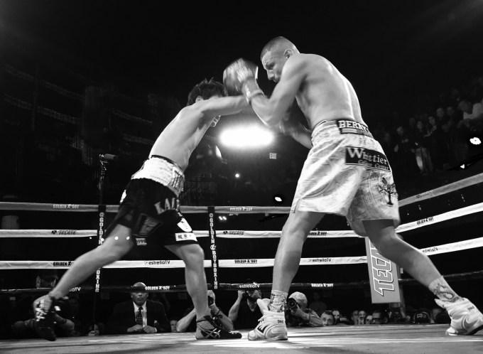 mfratino_boxing_6