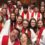 Confirmation 2016 1