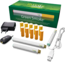 e-cigarette news greensmoke